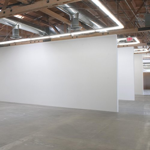 Susanne Vielmetter Los Angeles Projects