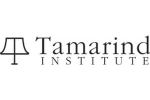 Tamarind Institute