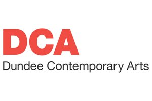 Dundee Contemporary Arts