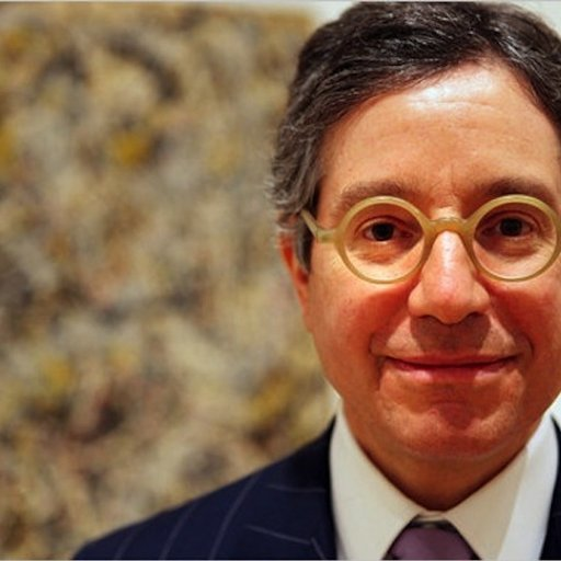 What Does New York Hold in Store for Jeffrey Deitch?