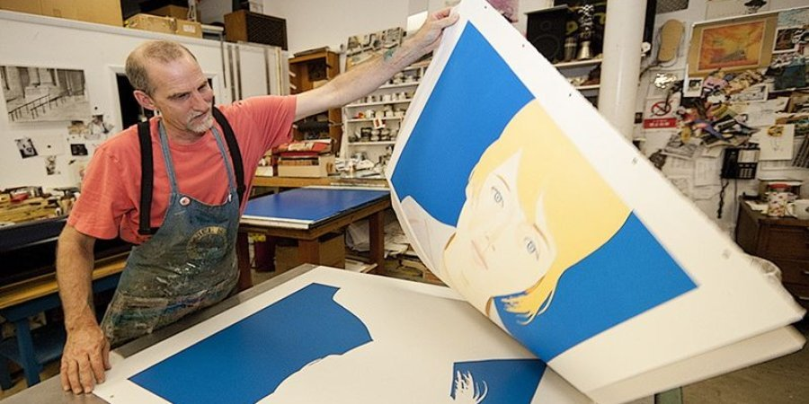 What Is A Linocut Our Complete Guide To Prints