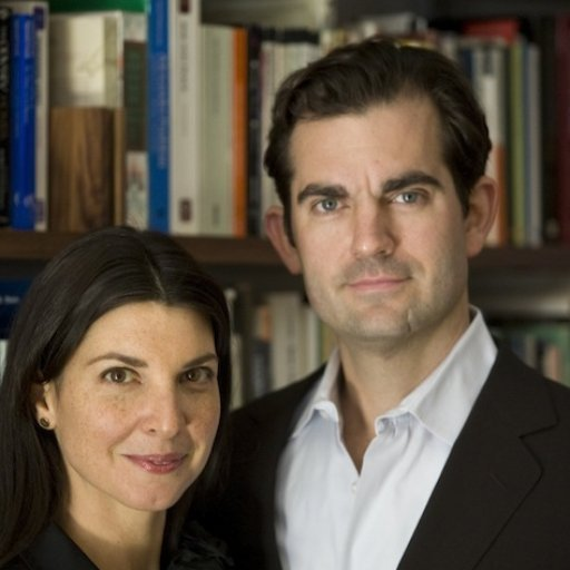 "Art Advisers Lowell and Courtney Pettit on Why We Should Redefine ""Emerging"" Art"