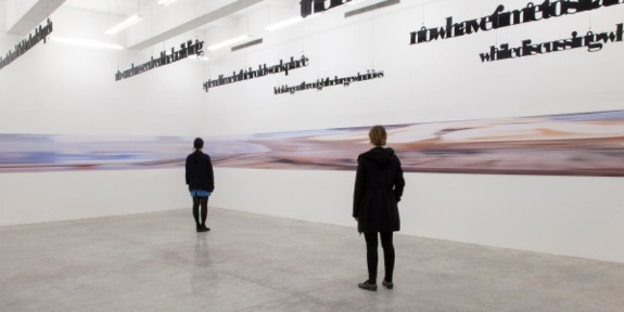 liam gillick on his uncompromisingly intellectual art art for sale
