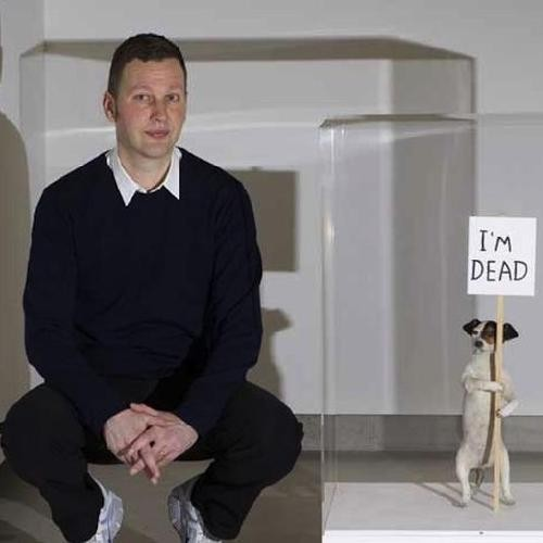 Why the 2013 Turner Prize Nominees Are Among the Strongest Ever