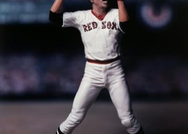 David Levinthal - Baseball 50