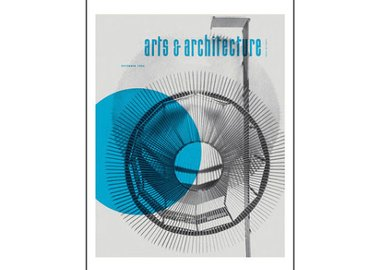Gerald Ratto and John Follis  - Arts & Architecture