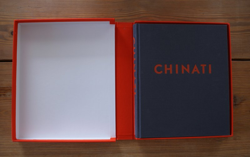 Donald Judd, Chinati: The Vision of Donald Judd -