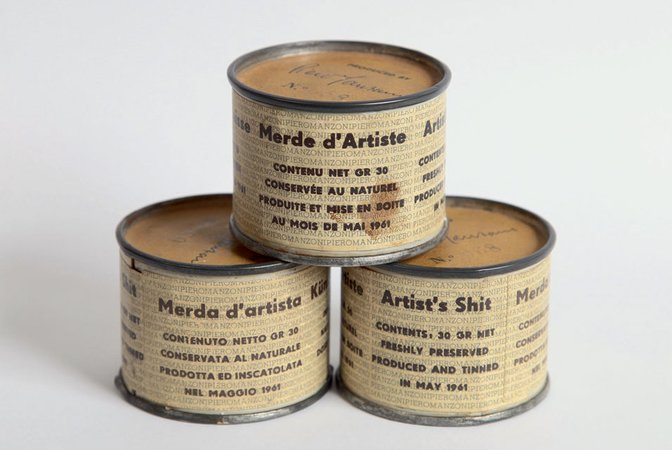 Super The History of the Found Object in Art | Art for Sale | Artspace SI76