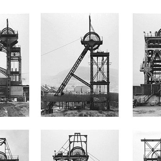 Gerhard Richter Artist Bio And Art For Sale Artspace