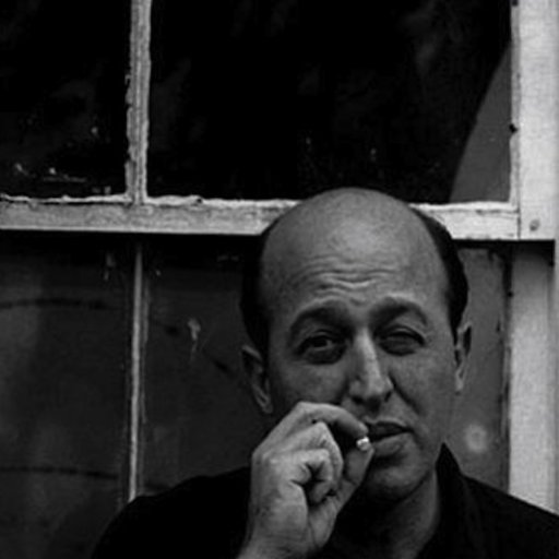 What Did Clement Greenberg Do? A Primer on the Powerful AbEx Theorist's Key Ideas