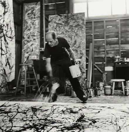 harold rosenberg the american action painters essay help