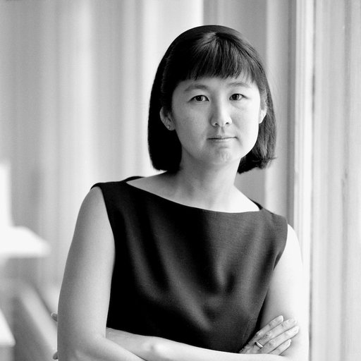 Maya Lin on Turning Art to Ecological Ends