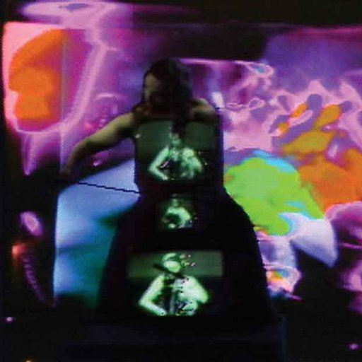 Nam June Paik's High-Tech Search for Humanity