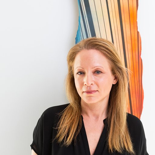 weR2's Sara Meltzer on the Rise of the Artist-Designed Object