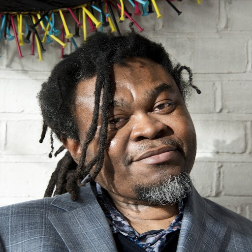 Yinka Shonibare MBE on Art, Africa, and Why He's So Fond of the Queen