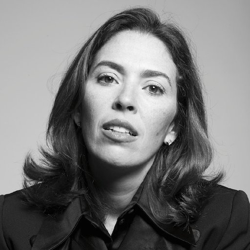 Amy Cappellazzo on What the Fully Loaded Art Advisory Firm of the Future Looks Like