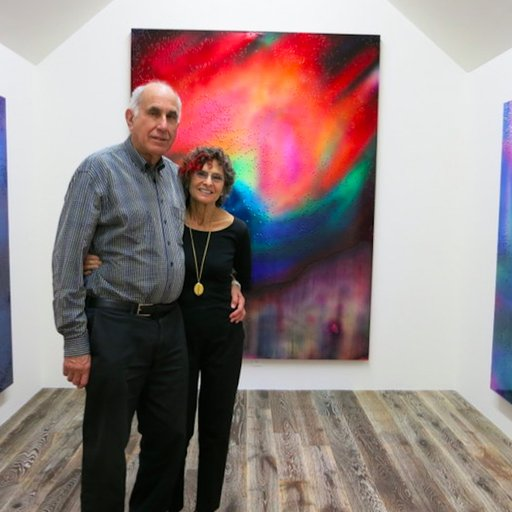 Michael and Susan Hort's Frieze & NADA 2015 Picks