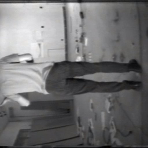 How Did New York Change Bruce Nauman? Looking Back on a Radical Period in the Artist's Career
