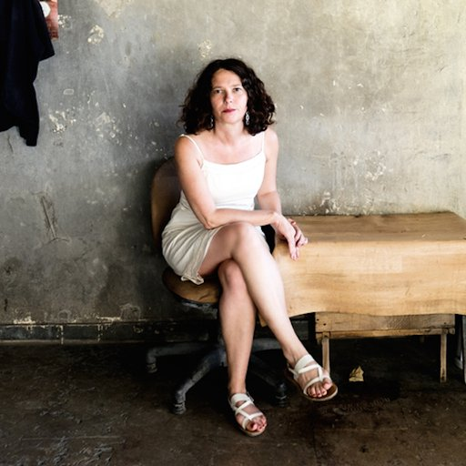 Protocinema Founder Mari Spirito on the Manifold Challenges Facing Istanbul's Art Scene