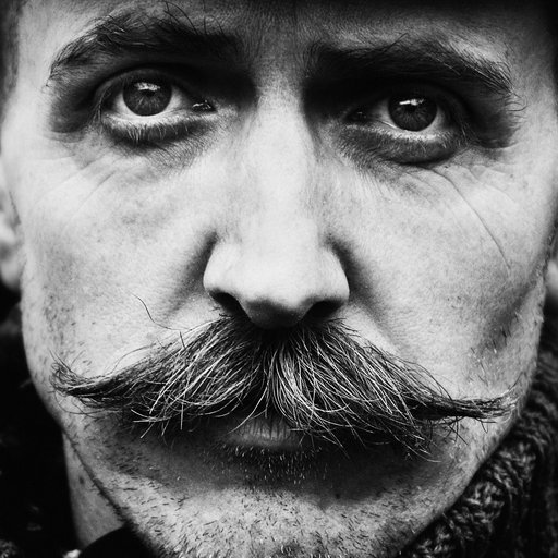 """Talent Is Vastly Overrated"": Billy Childish's Anti-Guide to Succeeding in the Art World"