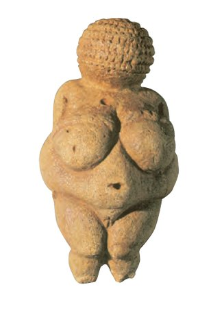 Woodenware Vintage Old India Goddess Rare Woman Figure Wooden Hand Carved Decorative Putali Decorative Arts