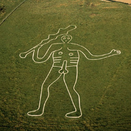 The History of the Male Nude in 10 Works