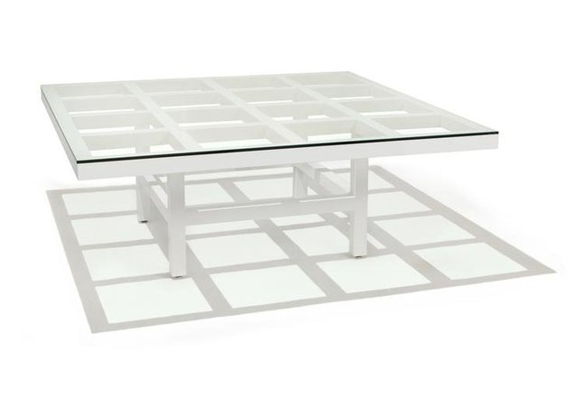 Coffee Table (white)