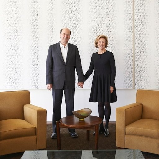 Thea Westreich Wagner and Ethan Wagner on How They Built a Cutting-Edge Art Collection for the Ages