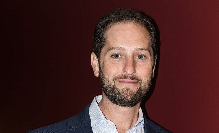 Art Basel Americas Director Noah Horowitz on the Fair Empire's Big Data Play, and Plans for the New World