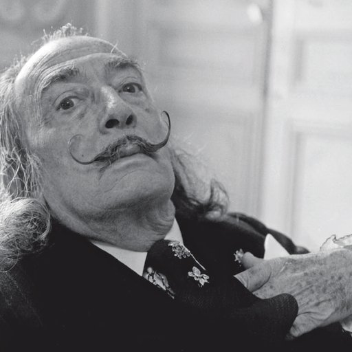 How Salvador Dalí Forged His Own Masterpieces