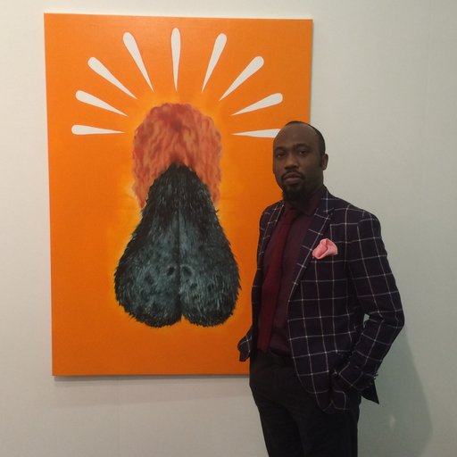 Meet the Dealers: Lagos's Omenka Gallery Continues a Family Tradition of Forward-Looking Art