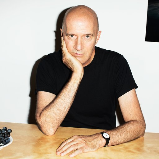 How to Understand Hal Foster, Godfather of Postmodern Art Theory