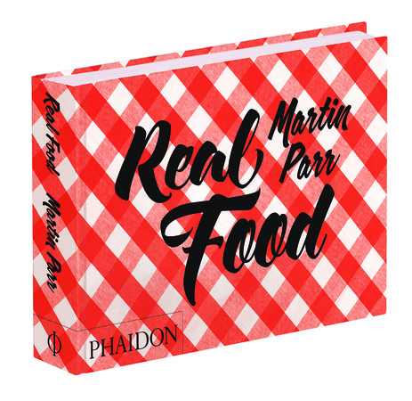 10 all too real martin parr photographs that redefine food porn click here to purchase the book from phaidon solutioingenieria Gallery