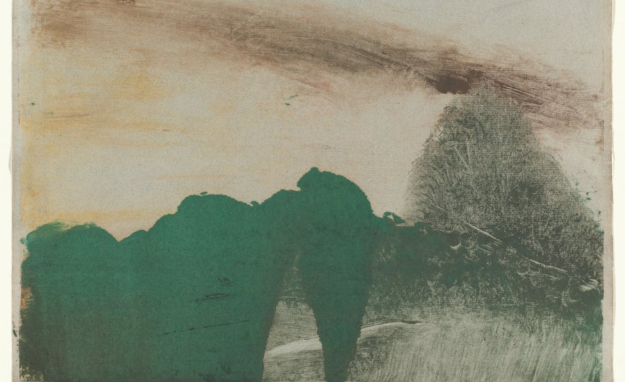 The Degas You Didn't Know: 7 Eye-Opening Revelations From MoMA's New Show