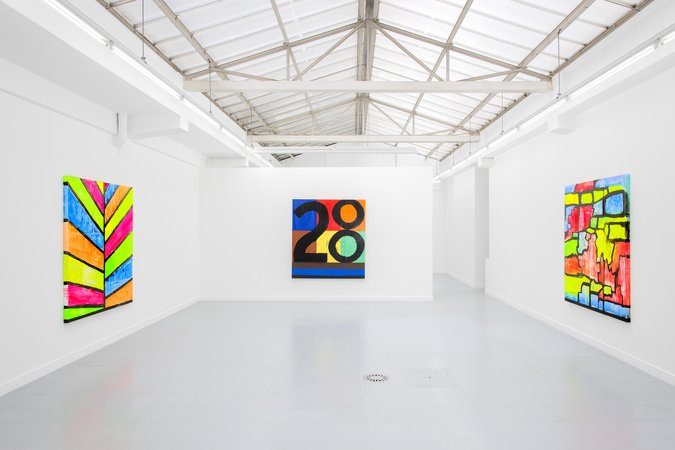 Right! Idea hegre art galleries new where