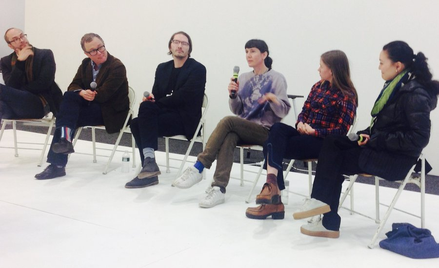 Do Artists Make the Best Art Dealers? Hear a NADA New York Panel Discussion on Pros and Cons of Artist-Run Galleries