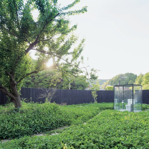 See 10 of Sou Fujimoto's Most Incredible Designs