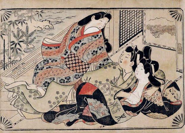 japanese-erotic-artist