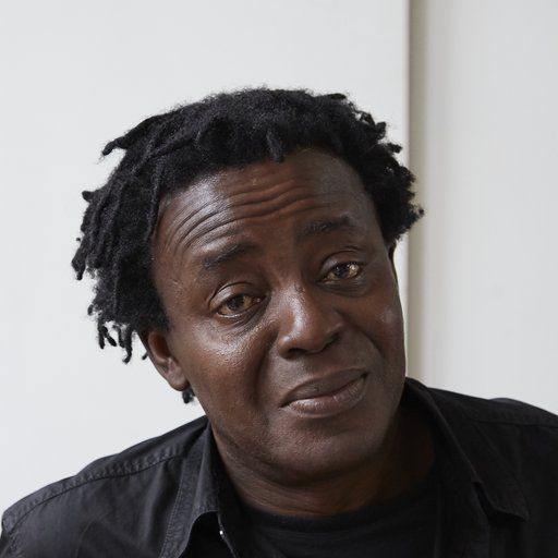 "British Filmmaker John Akomfrah on Why the Brexit Puts the U.K.'s Culture in ""Very Serious Trouble"""