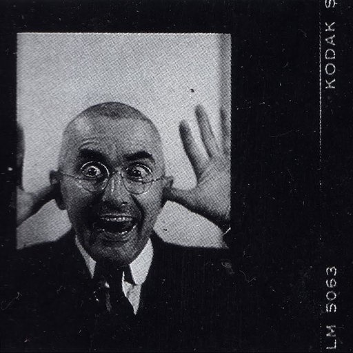What Was Fluxus? A Brief Guide to the Irreverent, Groundbreaking Art Movement