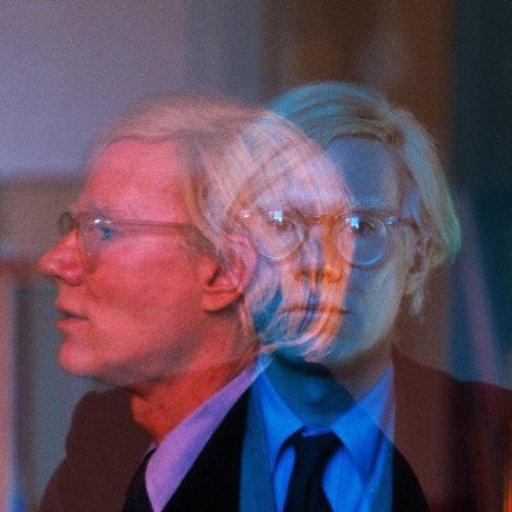 If You Like Andy Warhol, You'll Love These 5 Artists