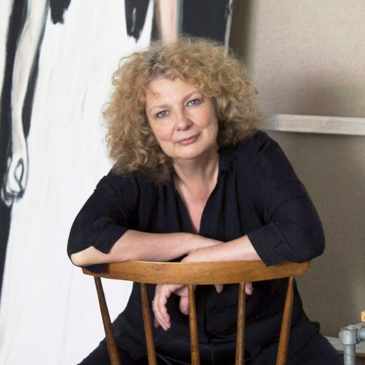 Marlene Dumas on Why Artists Should Be Ambiguous