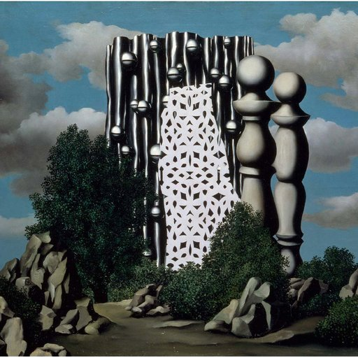 What Was Surrealism? Read the Real Story Behind the Enigmatic Art Movement