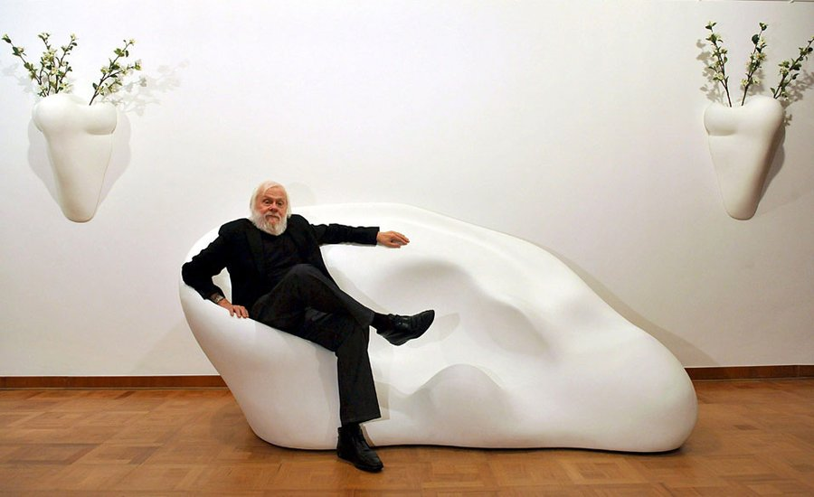 If You Like John Baldessari, You'll Love These 5 Artists