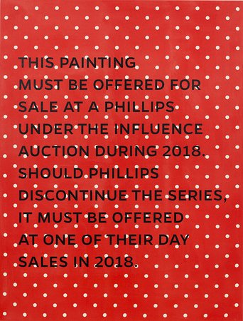 auction 2015