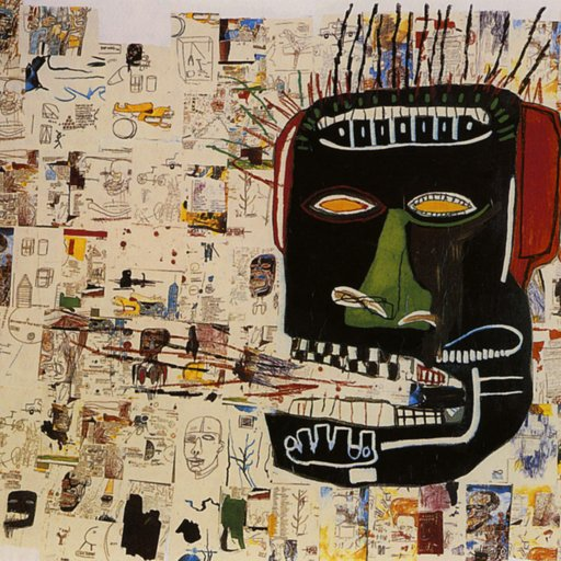 What Was Neo-Expressionism? How Artists Turned Aggressive Emotion into Arresting Paintings
