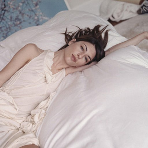 Who Does Sofia Coppola Collect? See the Artists
