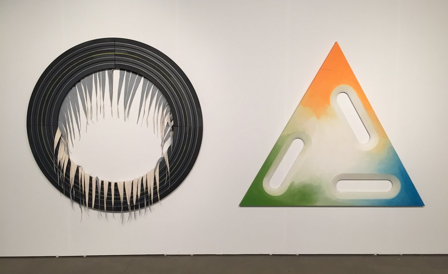 5 Artists to Discover at EXPO Chicago 2016