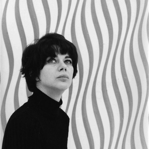 MoMA, the Groovy Years: 7 Transformative Exhibitions From the Swinging Sixties