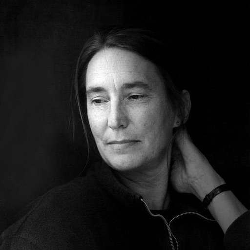 Jenny Holzer on What Artists Can Do to Stop Trump
